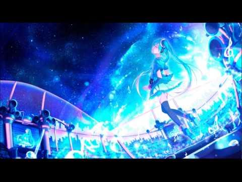 Nightcore - Five More Hours ( Deorro & Chris Brown )