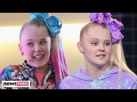 jojo-siwa's-makeup-kit-tainted-with-toxic-ingredients!