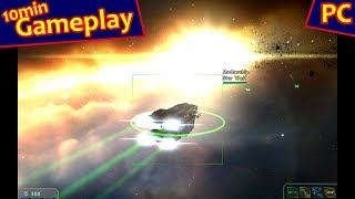 Star Wolves ... (PC) [2004]
