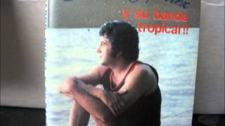 Eduardo Nuñez Mis Tristezas.wmv