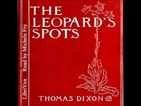The Leopard's Spots (FULL Audiobook)
