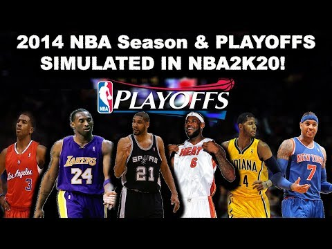 2014-nba-season-&-playoffs-re-simulated-on-nba2k20!!!-(live-games)