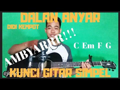 kunci-gitar-simpel-(dalan-anyar---didi-kempot)-by-thoriq-bakhri-tutorial-gitar-pemula
