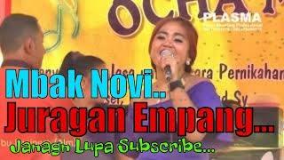 Download Mp3 Juragan Empang Novi Tarling Video Shooting Orgen Tunggal Musik Remix Terbaru Dj