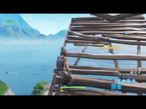 Download How To 90 Like Faze Cloak MP3, MKV, MP4 - Youtube