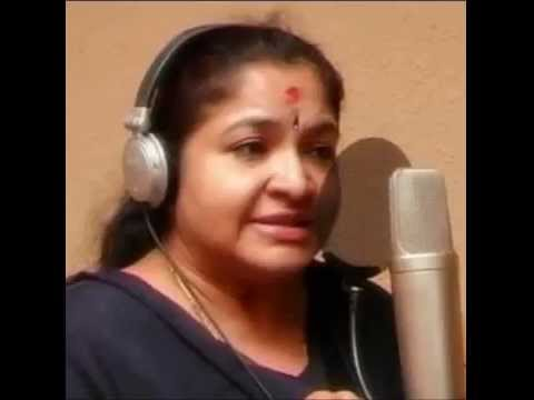 Paithalam Yesuve - Christian devotional song from Sneha Pravaham