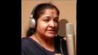 Paithalam Yesuve - Christian devotional song from Sneha Pravaham