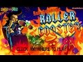 Sanjay nad Craig Roller Coaster Games For Kids - Gry Dla Dzieci