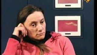 Polizeigewalt Deutschland - Polizei 4/4 Kriminaloberkommissarin Ivette Pfeiffer hinterfragt selbst