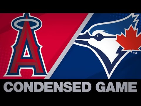 mckinney-walks-it-off-for-the-blue-jays-|-angels-blue-jays-game-highlights-6/20/19