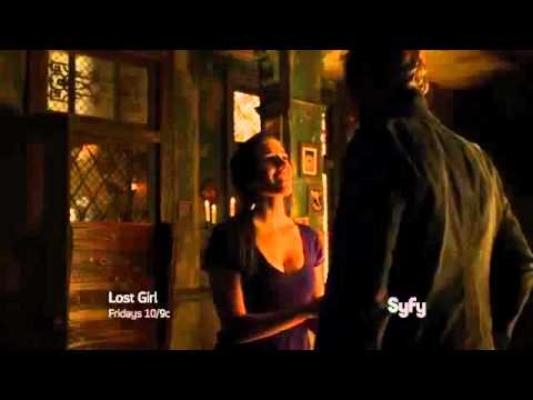"""Download Lost Girl  Season 2 Episode #29  """"School's Out"""""""
