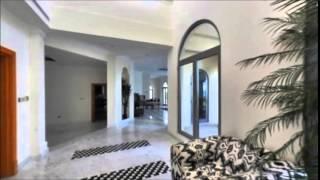 Signature Villa Villa Burj Al Arab & Sea View 13397.93 sq ft 6 Bed