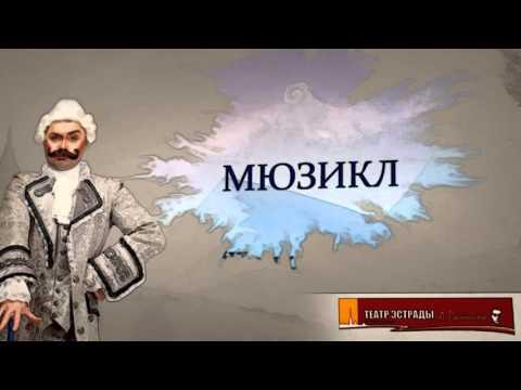 //www.youtube.com/embed/Yvqm9qWhW_c?rel=0