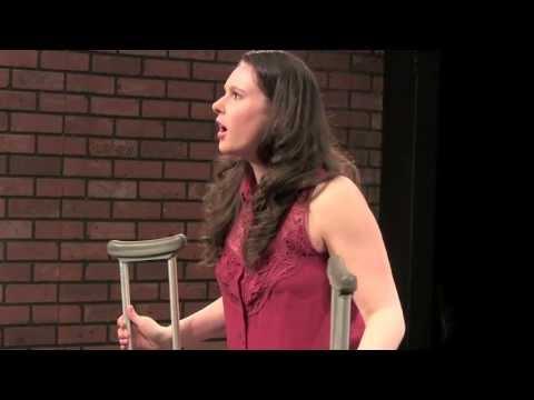 Rachel Handler  INSPIRATION WHORE