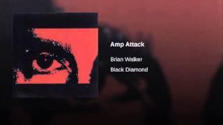 Amp Attack