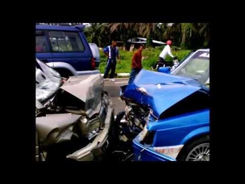Abogados de accidentes de auto llámanos ahora mismo al +1-855-399-7072FREE GRATIS