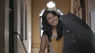 SANUKA - Mal Wiyan (Official Music Video)