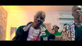 Make Cash - Eko ft Zinoleesky x Lil Frosh x Mohbad x Dablixx Official Video