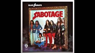 Black Sabbath - Symptom of the Universe   (HQ/HD - Best Quality)