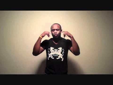 How to un-tie Soul Ties - Coach Josh