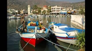 Bella Beach Hotel ex Aquis in Anissaras Kreta - Griechenland Bewertung und Erfahrungen(, 2014-08-21T04:47:44.000Z)