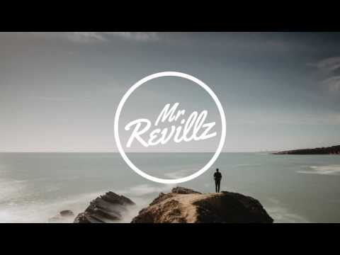 Charlie Puth - Attention (Pascal Junior Remix)