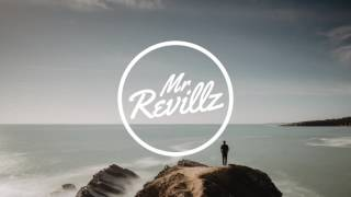 Charlie Puth - Attention (Pascal Junior Remix) Mp3