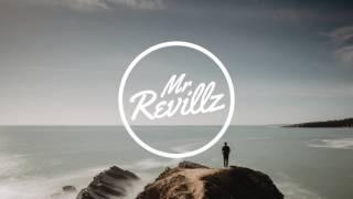 Baixar Charlie Puth - Attention (Pascal Junior Remix)