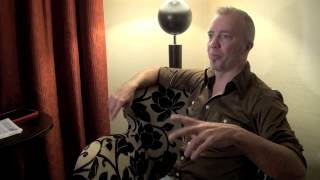 INTERVIEW WITH JJ GREY & MOFRO BY ROCKNLIVE PROD