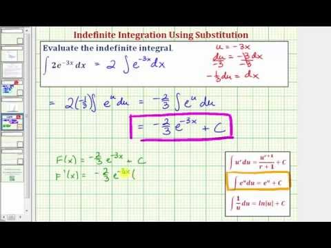 implicit differentiation homework stu schwartz