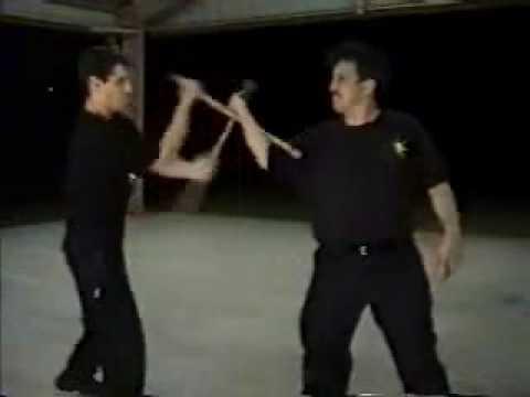 DFW Filipino Martial Arts Pekiti Tirsia Kali Self Defense ...