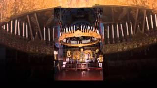 Свято-Успенская Почаевская Лавра 2015(, 2015-11-26T10:33:03.000Z)