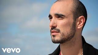Смотреть клип Abel Pintos - Aquí Te Espero