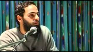zdf wohin treibt der islam