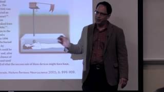 Video Dr. Niel Rosen - Aristotle and the Neurological Determination of Death download MP3, 3GP, MP4, WEBM, AVI, FLV Januari 2018