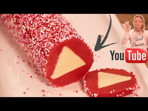 ♡•-recette-biscuits-youtube-•♡