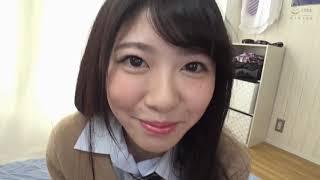 XVSR 461 아리사카 미유키 Miyuki Arisaka 名波はるか 動画 28