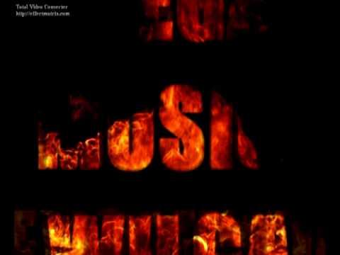 Carrsten Hell @ Extreme Music Revolution (Mega Music / Wilga) - www.vip-promotion.pl