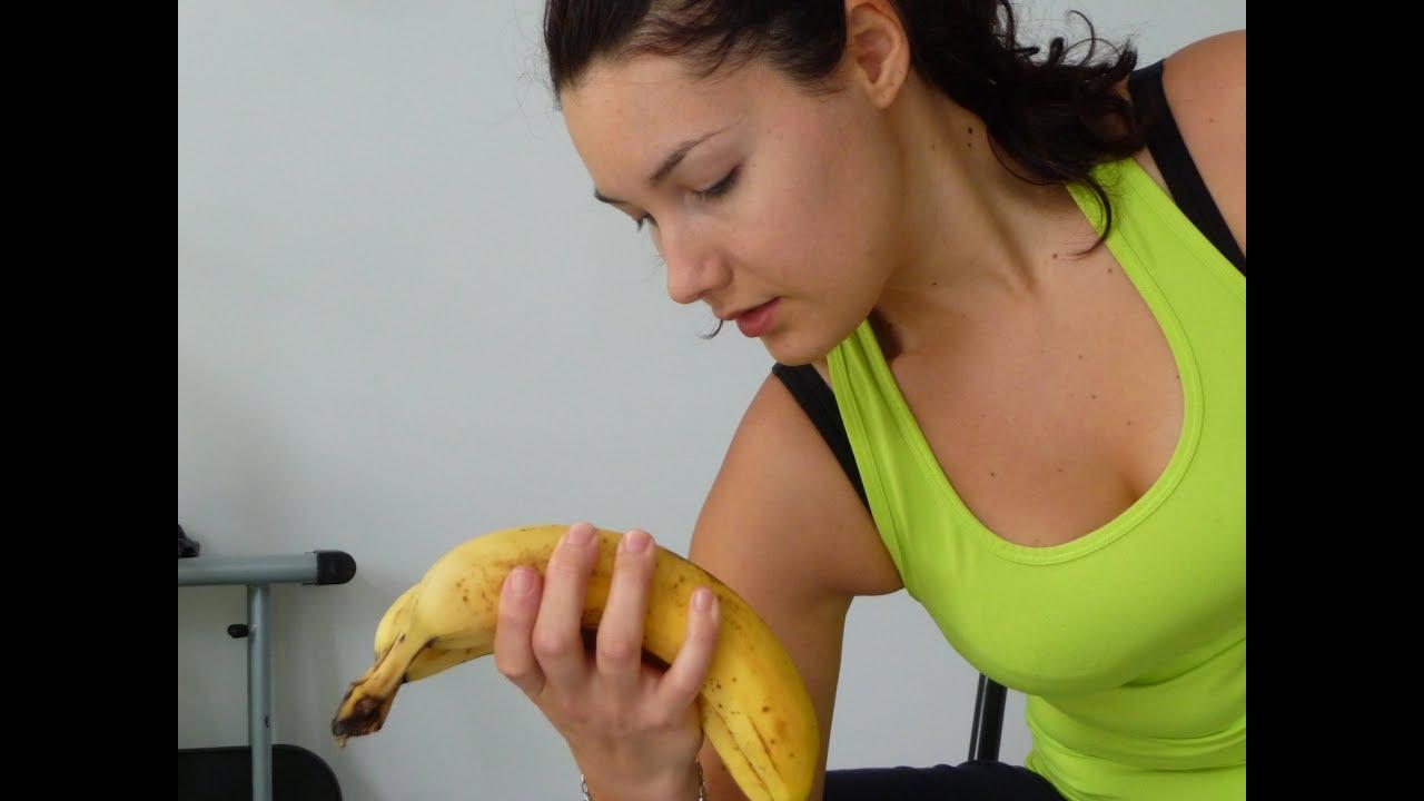 fitness routine la maison musculation biceps et. Black Bedroom Furniture Sets. Home Design Ideas