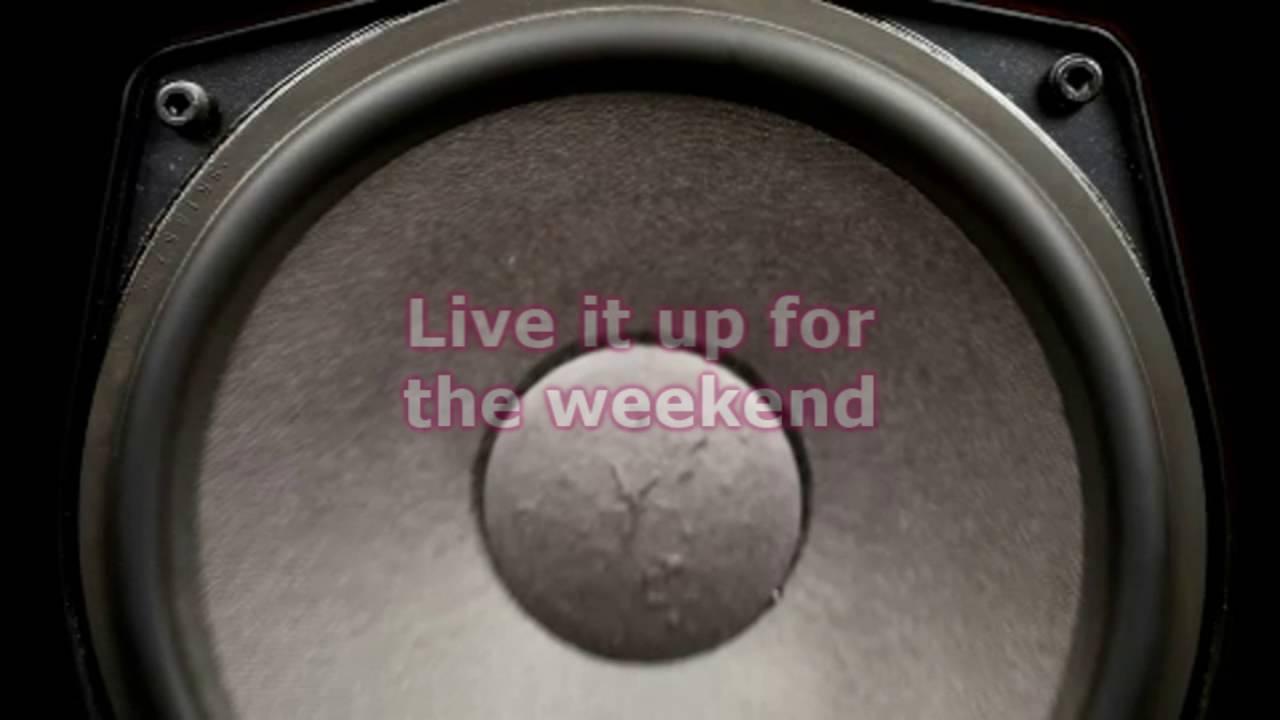 brantley-gilbert-the-weekend-lyrics-jonathan-sk