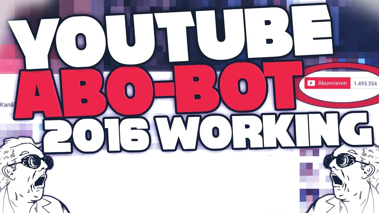 FAQ – RuBot OVH – Накрутка зрителей Twitch, YouTube, HitBox