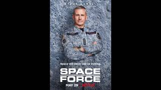 Bobby Womack - Fly Me To The Moon (In Other Words) | Space Force OST