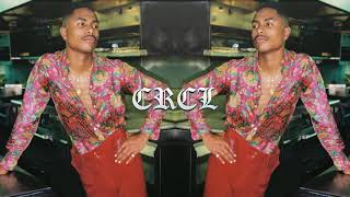 "[FREE] Steve Lacy x Brockhampton Type Beat ""Phunk"""