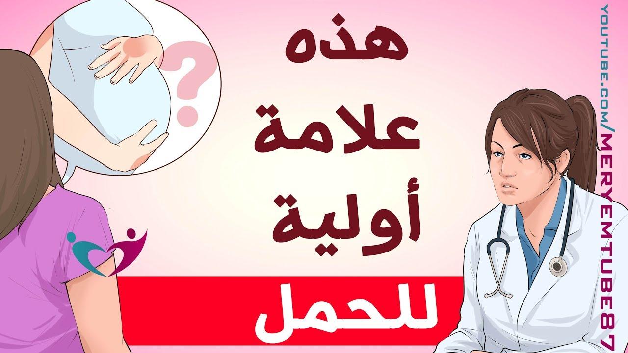 حبيبات مونتغمري في الثدي والحمل Youtube