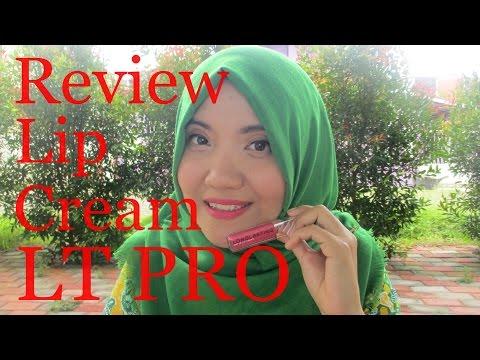 lt-pro-long-lasting-matte-lip-cream-review