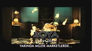 Roya - Gonder klip version yeni 2012