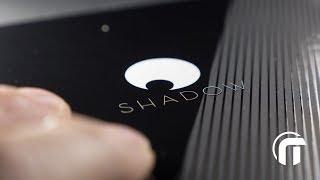 Shadow PC, les nouveautés du PC du futur