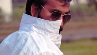 Takkaru Takkaru song new version for supporting Jallikattu