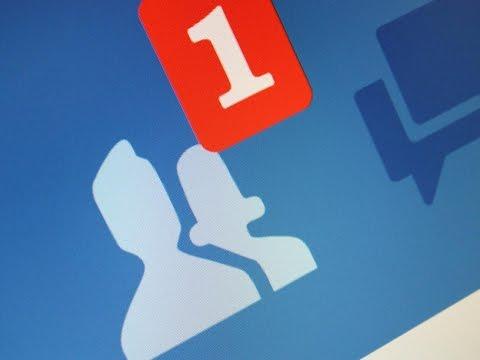 Conocer gente en Perú gratis - Perucool Social Network de YouTube · Duración:  39 segundos