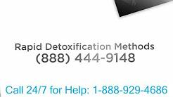Enumclaw WA Christian Drug Rehab Center Call: 1-888-929-4686
